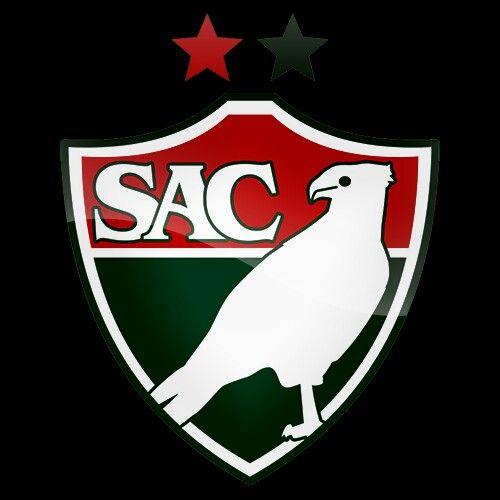 Salgueiro A.C.