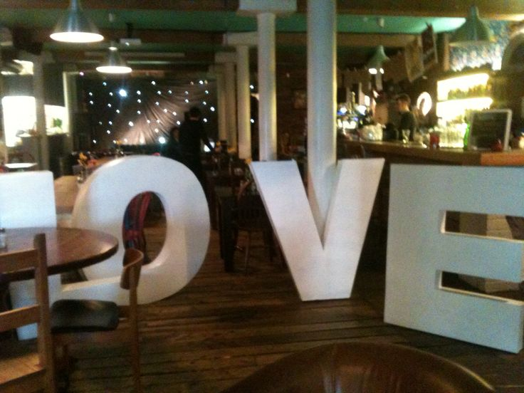 LOVE Baltic social Liverpool