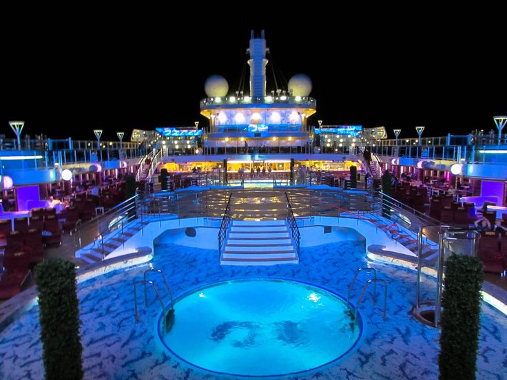 Best 25 Cruise Quotes Ideas On Pinterest: Top 25 Ideas About Princess Cruises On Pinterest