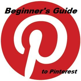 Newbie Pinterest Tutorial with smart tips, like:  -Be specific with your board topics.  -Focus on curating the best content with every board.  -Use smart keywords in your descriptions.