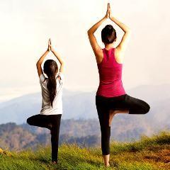 Effets comparés du yoga et de la méditation sur la cognition, l'humeur et l'énergie | Psychomédia