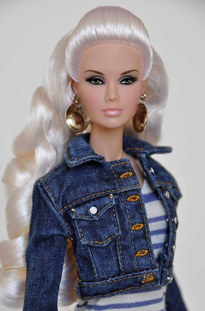 """https://flic.kr/p/N1hefN 