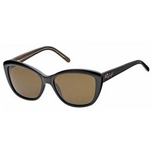 Miss Sixty Sunglasses MX408S 01E A