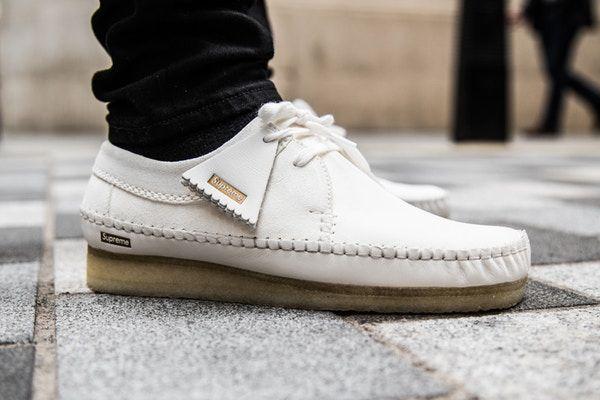 Clarks shoes mens, Clarks