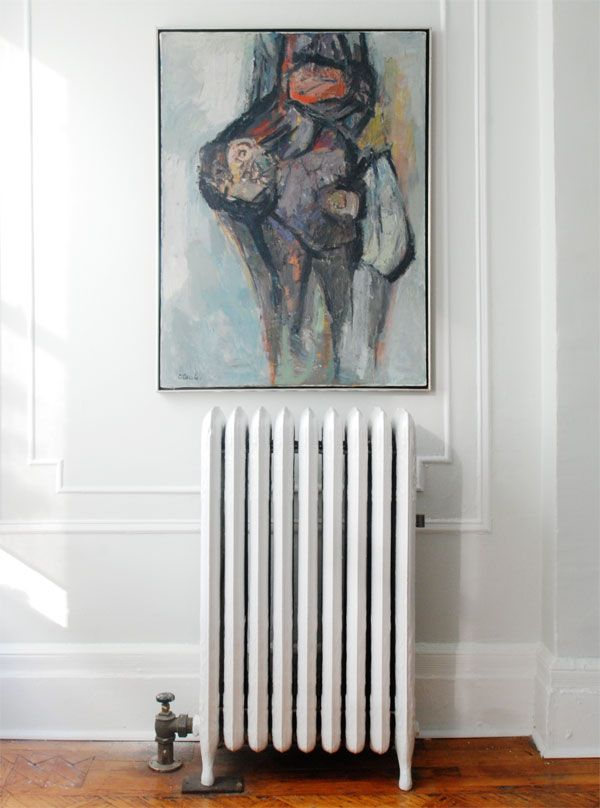 radiator | Search Results | Manhattan Nest