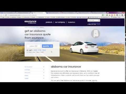325 Best Car Insurance Advice Images On Pinterest Advice Autos