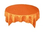 www.efavormart.com - tablecloths, table linens, wholesale tablecloths, chair covers, table overlays, table runners,