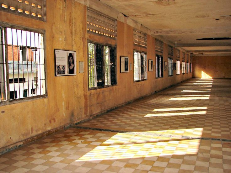 Tuol Sleng Genocide Museum, cambodia, khmer, phnom penh, cambodia Tuol Sleng Genocide Museum, phnom penh Tuol Sleng Genocide Museum, Tuol Sleng Genocide Museum in phnom penh, Tuol Sleng Genocide Museum in cambodia