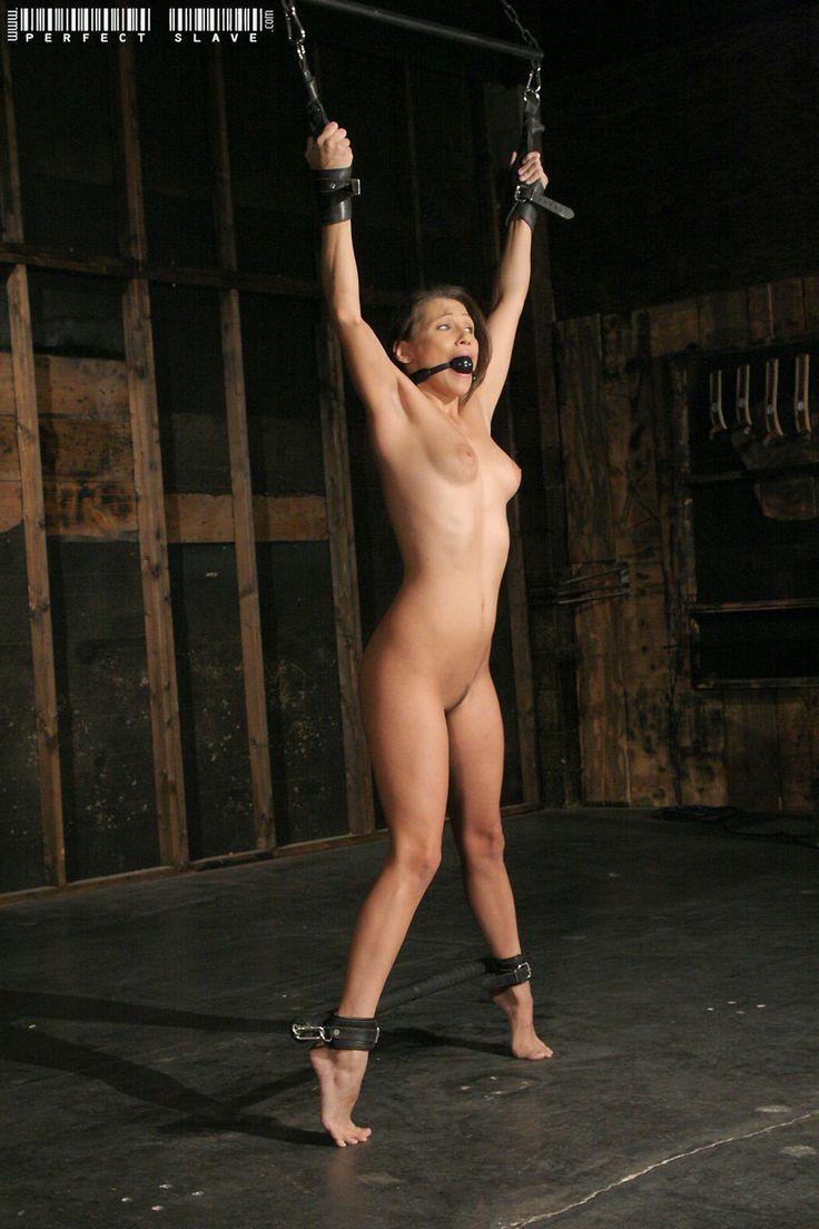 Nude reno amateur