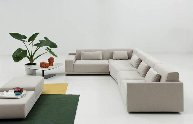 Sancal 'Happen' Sofa