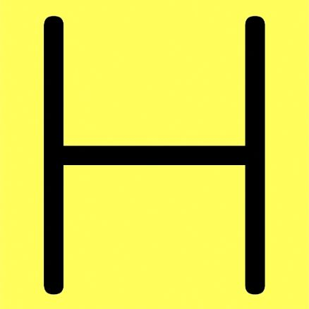 letter h song 23 best alphabet images on alphabet 648