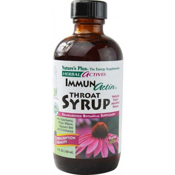 treatment for strep throat over the counter, what's a good home remedy for strep throat, at home remedy for strep throat, best strep throat remedies, chronic strep throat adult, chronic strep throat immune issues, chronic strep throat long time pain, herb