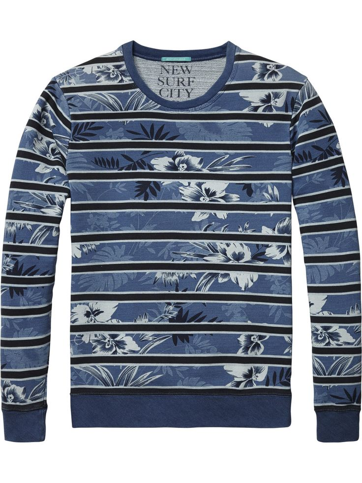 http://www.scotch-soda.com/gb/en/men/sweaters/crewnecks/carnaby-surf-sweater-/15010240035.html?dwvar_15010240035_color=dessin B