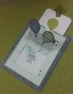 Suz's Stampin Spot: Fancy Folding, Suz Stampin, Folding Cards, Stampin Spots