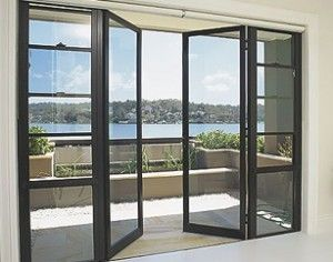 Best 25 Aluminium Doors Ideas On Pinterest Modern Front