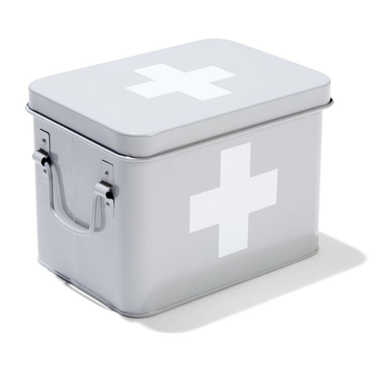 http://www.kmart.com.au/product/medical-supply-tin---grey/807839