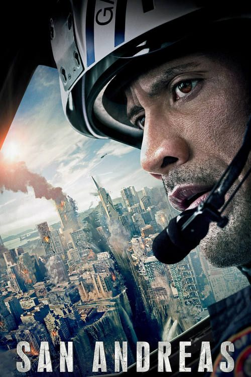 #SanAndreas #SanAndreas #SanAndreasMovie #popularmovies #watchbigmovies Learn more; please click Visit site