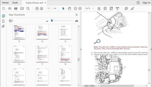 Isuzu D Max 2003 To 2017 Workshop Manual Pdf Isuzu D Max Repair Manuals Repair