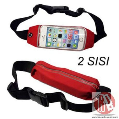 Armband Belt (H-23) @Rp. 64.000,-   http://rumahbrand.com/aksesoris-hand-phone/809-armband-belt.html  #flexiblytongs #flexibly #tongs #rumahbrand #tongsis #perangkat #perangkathandphone #handphone #aksesoris #aksesorishp #hp #foto #traveltools #jalanjalan #rumahbrandotcom #jalan #camera #selfie #camerafoto #accessories #handphoneaccessories #picture #smartphone #tablet #layzpod #android #foldabelmonopod #tongsislipat #tongkatnarsis #clamp #bicycleholder #bike #mountsepeda #motor #modelclaw…