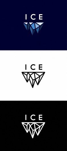 Dribbble - ICE Set.png by Michael Spitz