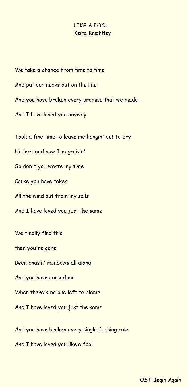 Mirrors lil wayne bruno mars lyrics