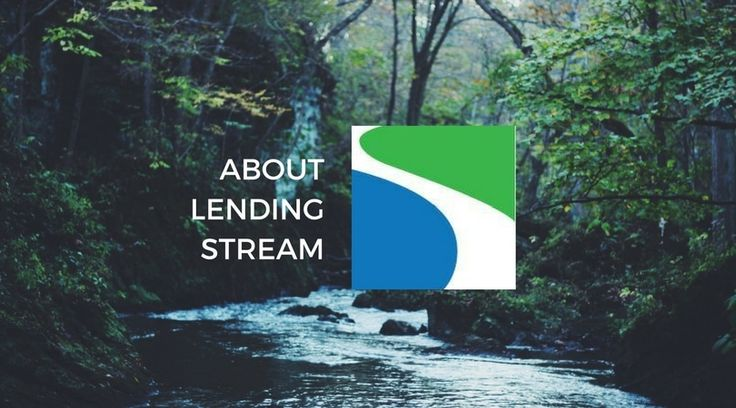 Lending Stream overview and history | Cash Lady UK