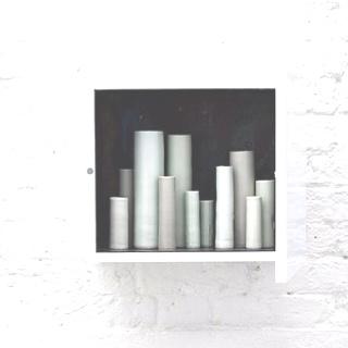 : Vase, Ceramics Art, De Waal Ceramics, Ceramics To Inspiration, Waal Ceramics Installations, Purl Beeweav