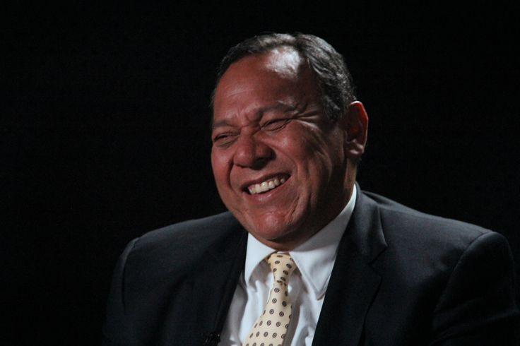 ¿Qué dice Zambrano acerca del Pacto Por México? http://www.azteca.com/videos/katia360/187686/jesus-zambrano-capitulo-completo