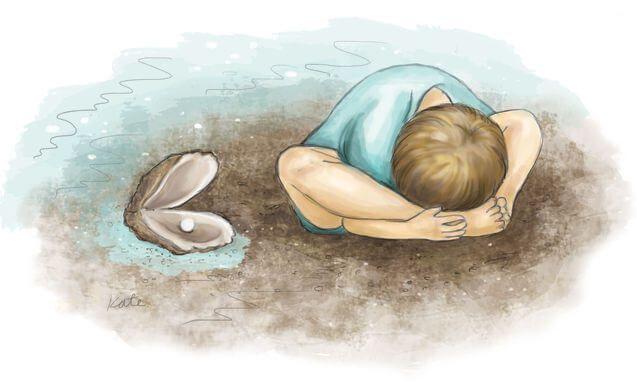 Йога для детей в картинках: доступно, весело, полезно