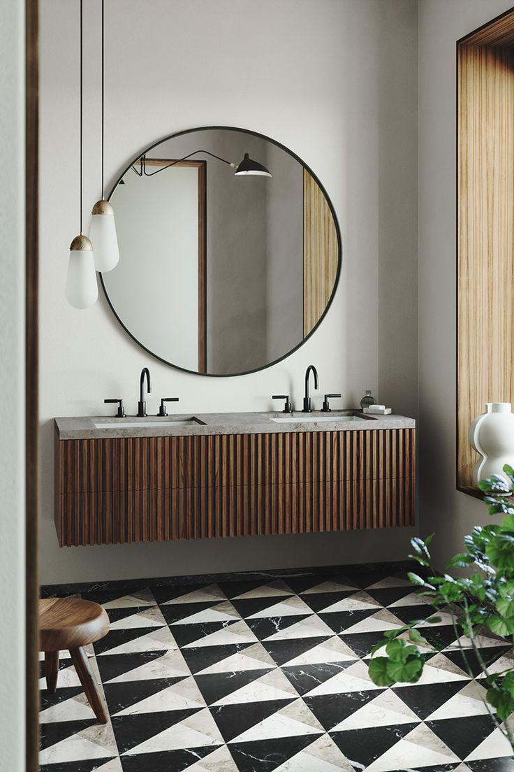 Wonderful Modern Bathrooms By Vanitas Studio Photos Ideas Design Bathroom Decor Modern Bathroom Toilet Design