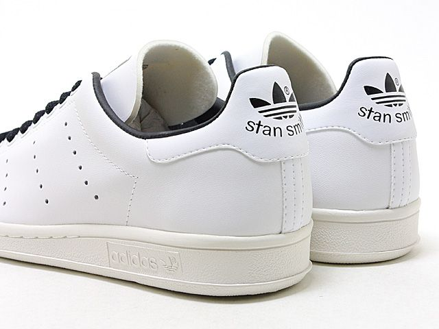 Stan Smith G16215 #StanSmith. Adidas Stan SmithSneakerSlippersSneakers TennisKeds