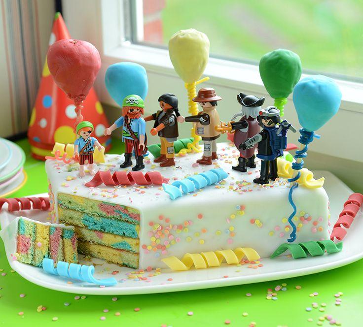 17 best images about kunterbunte kinder rezepte on pinterest creative cakepops and muffins. Black Bedroom Furniture Sets. Home Design Ideas