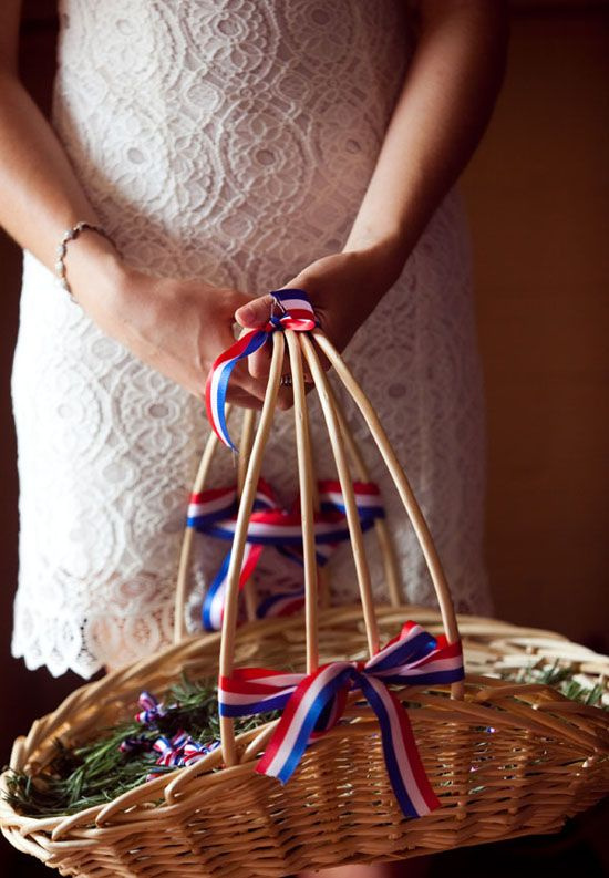 Croatian weddings have traditions that stretch back for hundreds of years. Every culture has its customs and while modern weddings are often deprived of