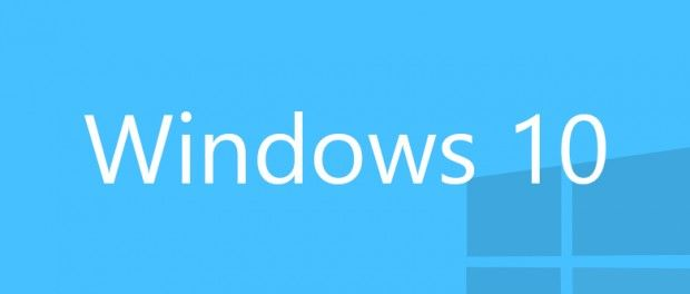 Windows 10 is an operating system created by Microsoft as a component of the Windows NT group of operating system. Officially disclose in September 2014 after a brief demo at Build 2014, the operating system entered an open beta testing procedure in October 2014, paving the way to and proceeding through the consumer release of Windows 10 on 29 July 2015, and its release to volume authorizing on 1 August 2015.