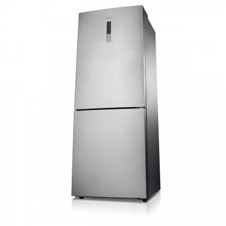 Doar Promoții : Păreri & Review : Combina frigorifica Samsung RL43...