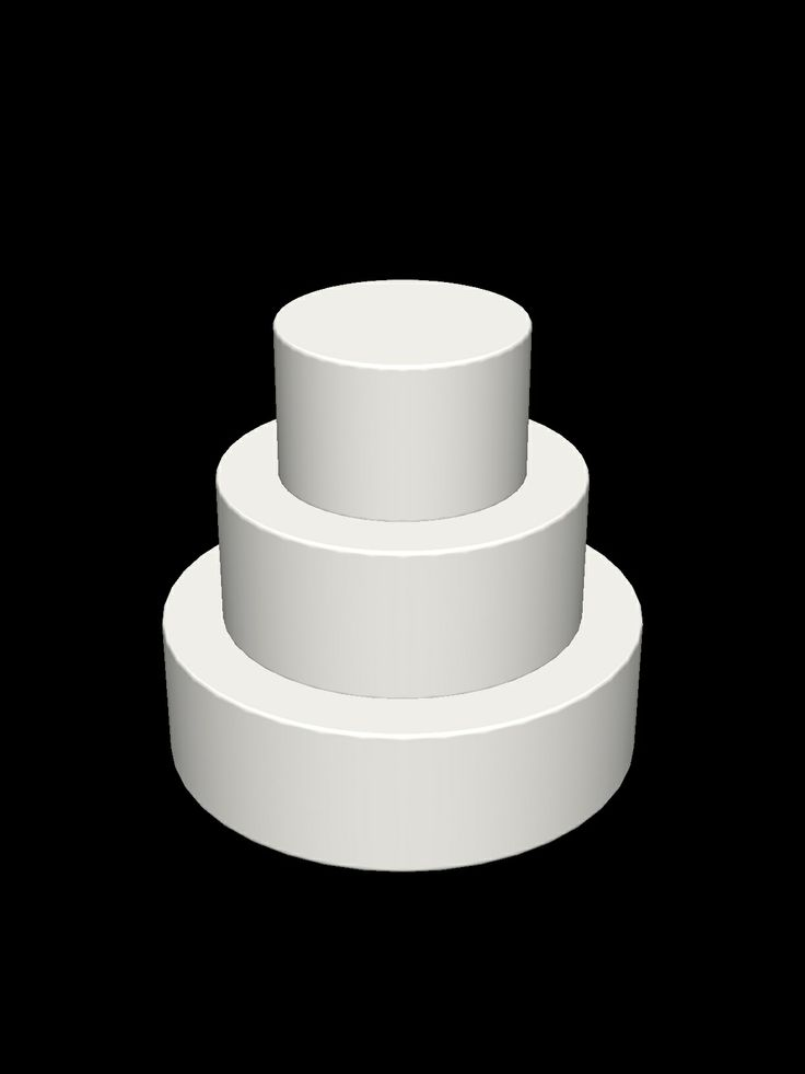 17 Best Images About Calculated Cakes Software Suite Cake
