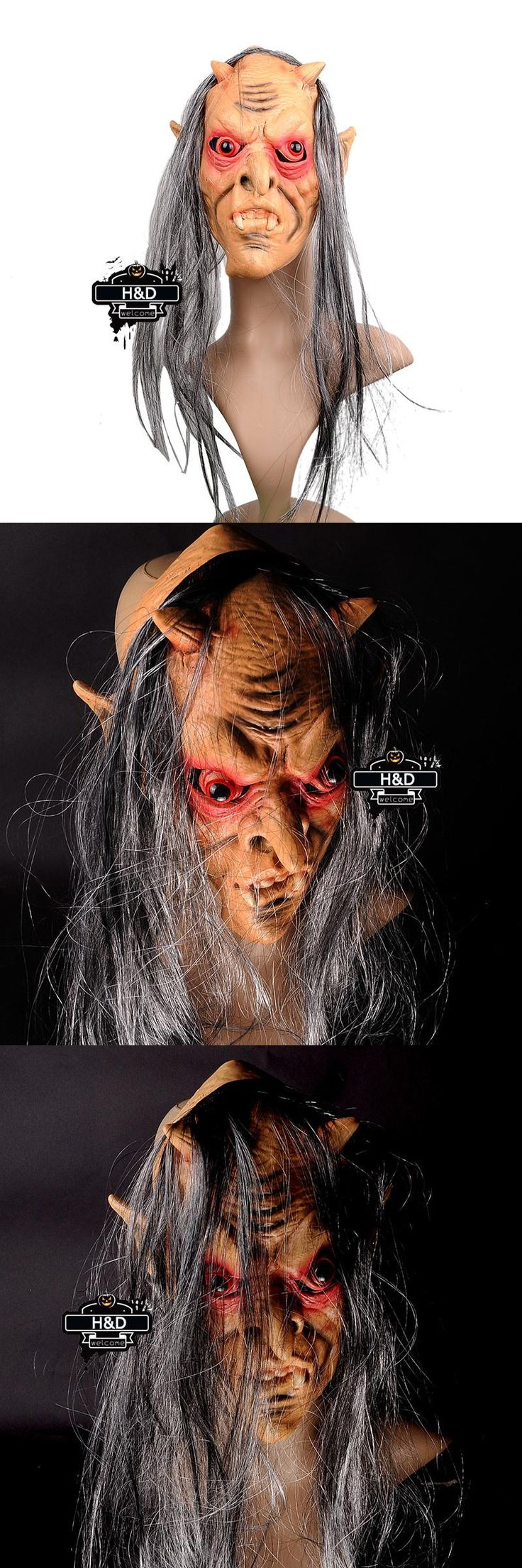 Best 25+ Ghost face mask ideas on Pinterest | Skull mask, Kitty ...