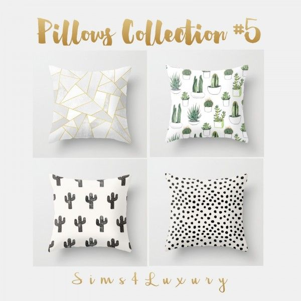 The 25 best Tumblr sims 4 ideas on Pinterest Sims 4  : 81327ba8adf6a7924f28c7f4979b63cc the sims cc pillows the sims bed from www.pinterest.co.uk size 600 x 600 jpeg 40kB
