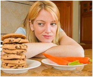 здоровье печени