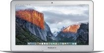 "Macbook Air 11.6"" 128GB $599.99 @ Best Buy Today Only #LavaHot http://www.lavahotdeals.com/us/cheap/macbook-air-11-6-128gb-599-99-buy/112377"