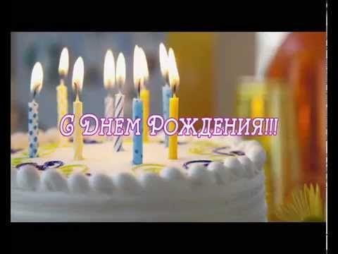 С Днем Рождения, сестра! - http://art-shop.com.ua/s-dnem-rozhdeniya-sestra.html
