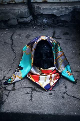 mens scarf/mens scarves/fashion scarf/vintage scarf//man scarf/scarf for…