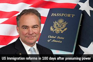 ‪#‎USImmigration‬ reforms in 100 days after presuming power Promises Kaine.. Read more.. ‪https://www.morevisas.com/immigration-news-article/us-immigration-reforms-in-100-days-after-presuming-power-promises-kaine/4716/ #‎morevisas‬