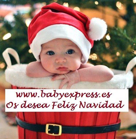 En www.babyexpress.es tenemos todo lo que tu bebe necesita, ademas personalizamos tus canastillas. Especializados en prematuros y bebe de bajo peso, visitanos.