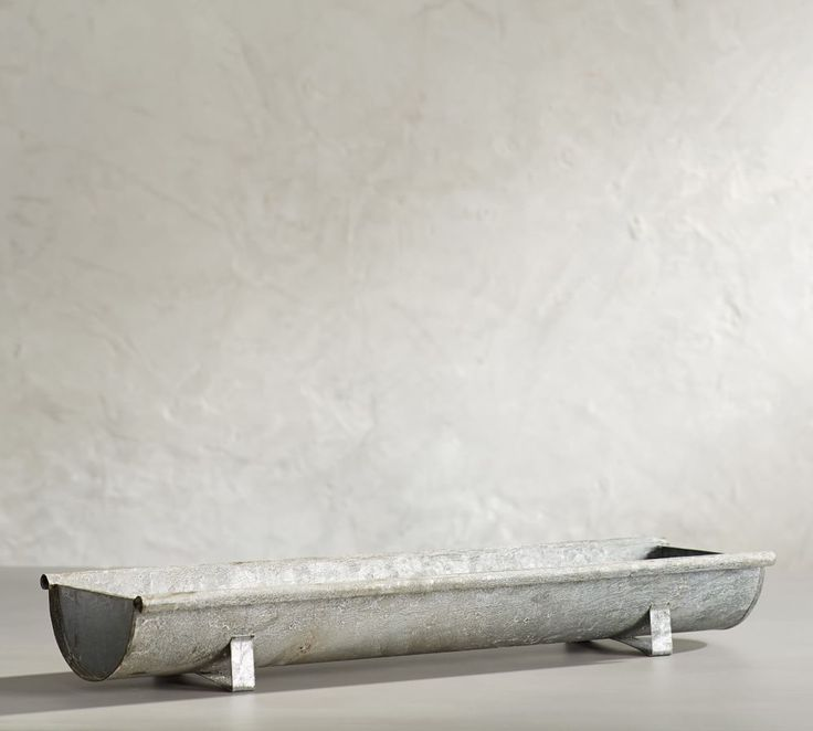 Best 25+ Galvanized Trough Ideas On Pinterest