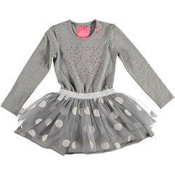 #meisjes #jurk #winter #Bampidano