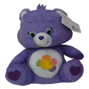 Share Bear Plush Toys High quality stuffed toy