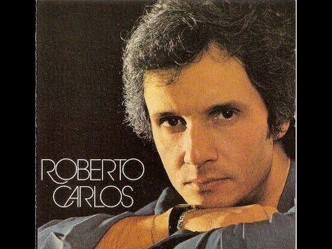 Musica Romantica en español Años 60-70-80.... 3ª Parte