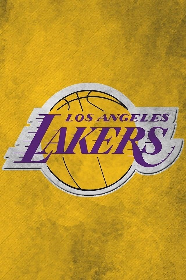 Anyone who knows me well knows I bleed purple and gold! Yeah, the Clippers may be better this year... but I'm a Lakers fan for life :)