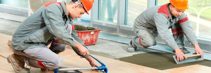 Нужен ремонт офиса под ключ? Хотите отремонтировать офисные помещения? Разработка дизайн проекта офиса, проведение ремонтных работ в офисе и чистовая отделка офисных помещений по разумной цене в соответствии со сметой.